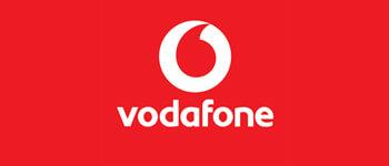 vodafone new zealand complaint number