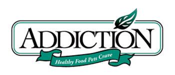 addiction pet complaint number