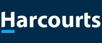 harcourts international complaint number