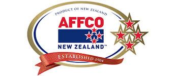 affco complaint number