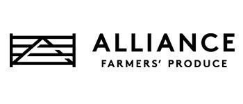 alliance group complaint number