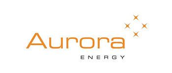 aurora energy complaint number