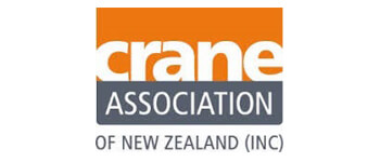crane complaint number