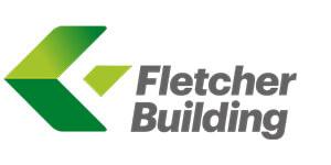 fletcher building complaint number