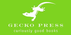 gecko press complaint number