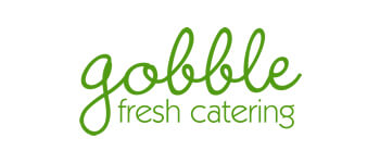 gobble catering complaint number