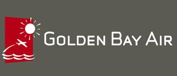 golden bay air complaint number