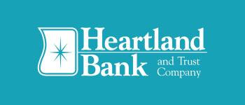 heartland bank complaint number