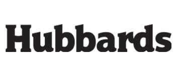 hubbard foods complaint number