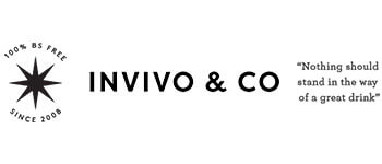 invivo wines complaint number