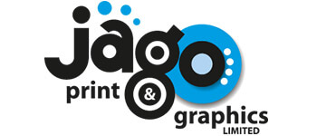 jago print and graphics complaint number