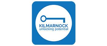kimarnock complaint number
