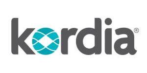 kordia complaint number