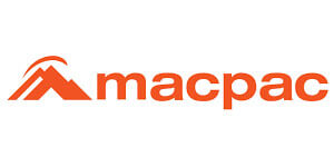 macpac complaint number