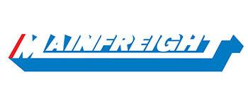 mainfreight complaint number