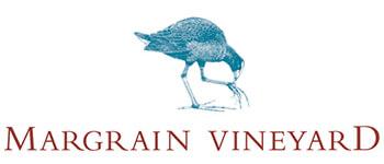margrain vineyard complaint number