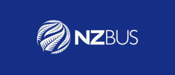 nz bus complaint number