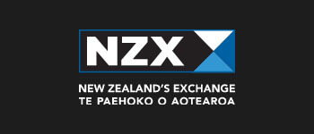 nzx complaint number