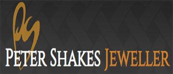 peter shakers jeweller complaint number