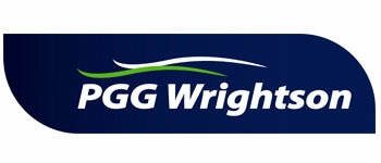 pgg wrightson complaint number