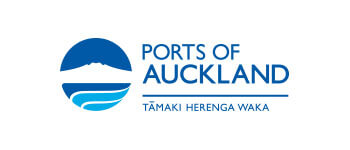 ports of auckland complaint number