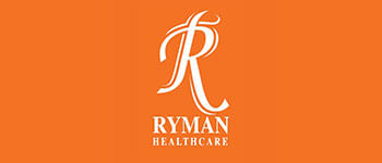 ryman healthcare complaint number