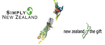 simply nz complaint number