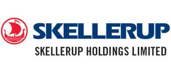 skellerup holdings complaint number