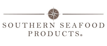 southern seafood products complaint number