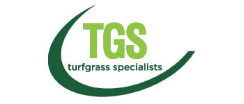 turfgrass specialists complaint number