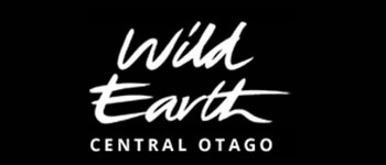 wild earth wines complaint number