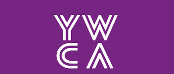 ywca complaint number