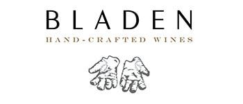 bladen wines complaint number