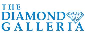 diamond galleria complaint number