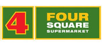 four square ngatea complaint number