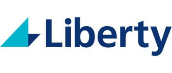 liberty complaint number