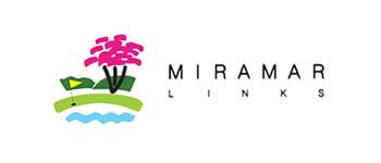 miramar golf club complaint number