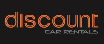 nz discount car complaint number