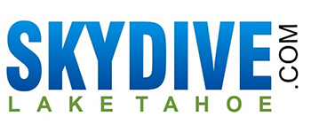 skydive lake complaint number