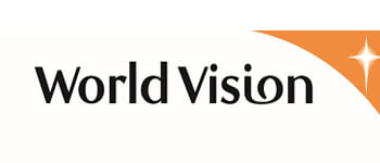 world vision contact number