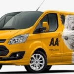 AA Car Insurance New Zealand