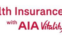 AIA Insurance New Zealand