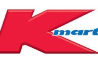 Kmart complaints number