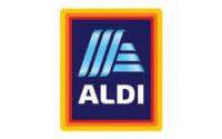 aldi complaints number