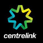 centrelink complaints number