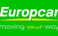 europcar complaints number