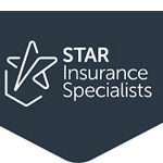 starinsure complaint number