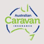 caravan complaints australia