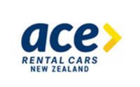 ace rental cars complaint number