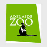 adelaide zoo complaints number